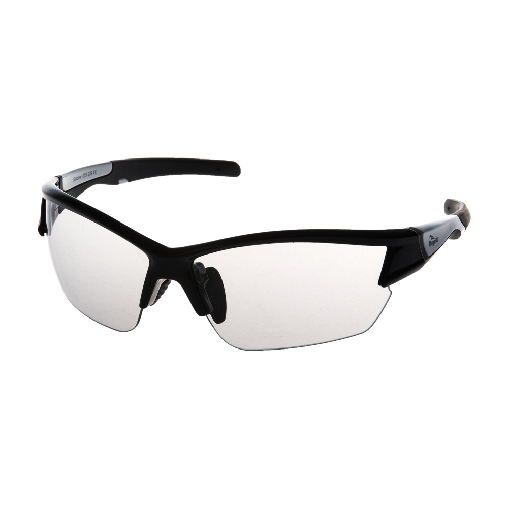 009.229_01_shadow_glasses_black-(1)