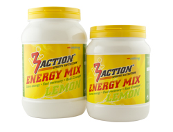 3-action-energy-mix-500gr-lemon