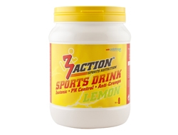 3-action-sports-drink-1kg-lemon