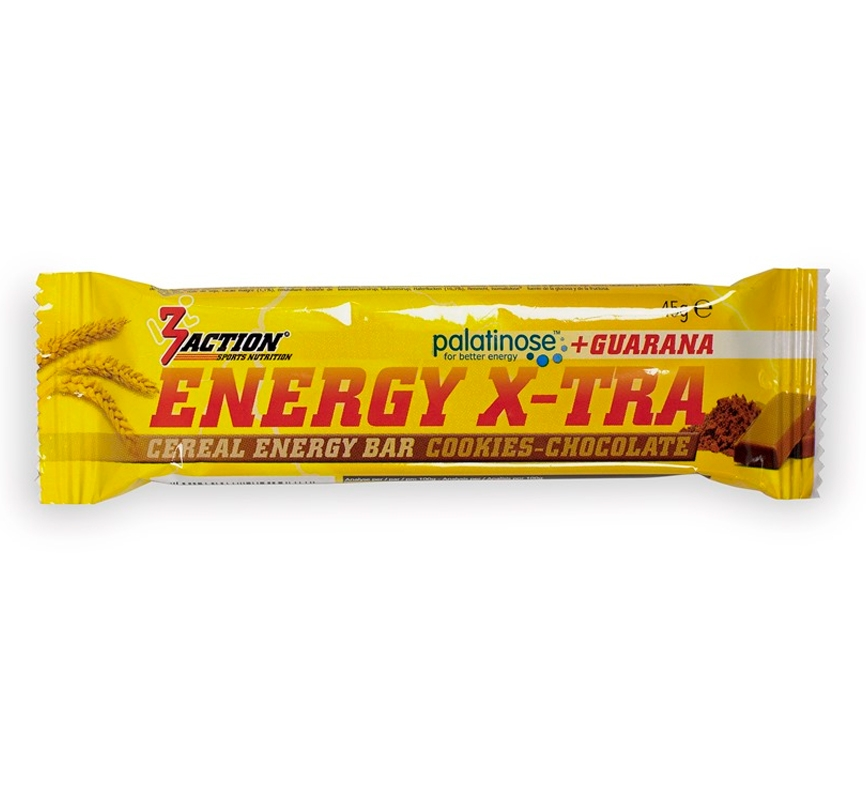 3-action-x-tra-bar-45gr---cookies-chocolate