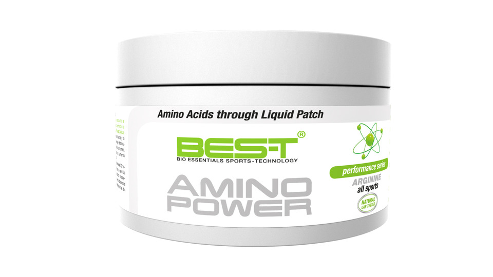 best-amino_power-1