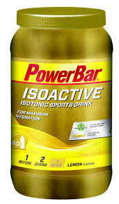 powerbar-isoactive-lemon-1320-gr