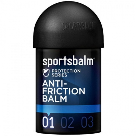 sportsbalm_anti_friction_balm_150_ml_138378