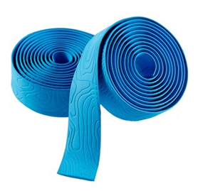 tape-sio-dura-blue-3mm-thv046288_(278x278)