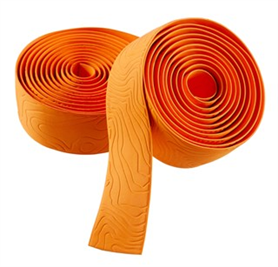 tape-sio-dura-oranje-3mm-thv046291_(278x278)