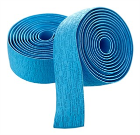 tape-sio-silicon-blauw-2,6-mm-thv046296_(278x278)
