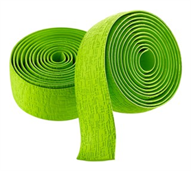 tape-sio-silicon-green-2,6-mm-thv046298_(278x278)
