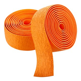 tape-sio-silicon-oranje-2,6mm-thv046299_(278x278)