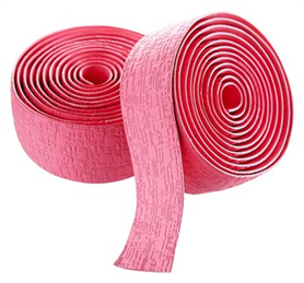 tape-sio-silicon-pink-2,6mm-thv046300_(278x278)-(1)