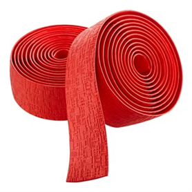 tape-sio-silicon-red-2,6mm-thv046301_(278x278)