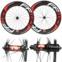 wielset-f9r-tubular-dt240s-campagnolo